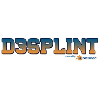 D3Splint