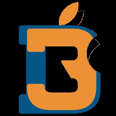 D3Tool's Company logo