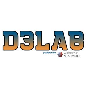 D3Lab x64